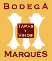 Bodega Marques